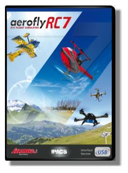 Aerofly 7 Downloads