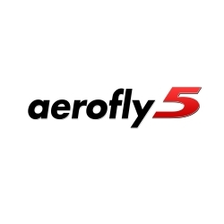 aeofly5_support