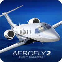 aerofly2_icon_200
