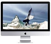 aerofly_fs_1_requirements_apple_imac2