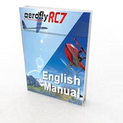 aerofly_rc_7_manual_eng