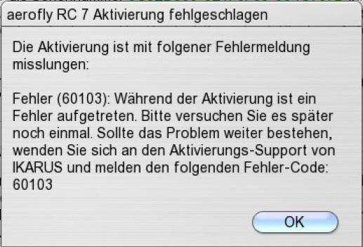 fehler60103