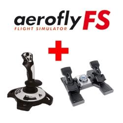 fs-joysticks