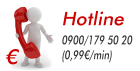 hotline-image