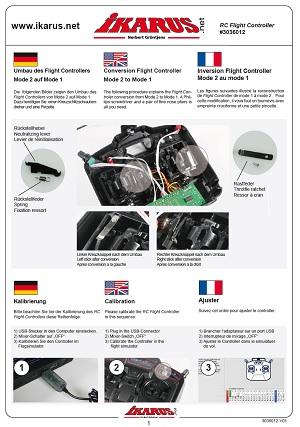 manual-3036012-preview