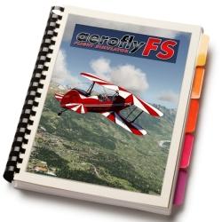 manual_fs