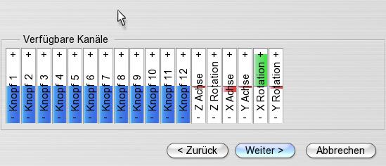 rc7-controllertest-04