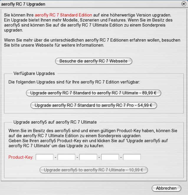 rc7_inapp_upgrade_deu