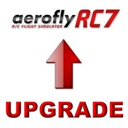 rc7_update