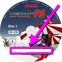 support_aeroflyfs_dvd1_label