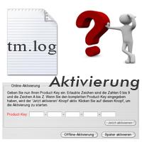 tmlog_neu_de