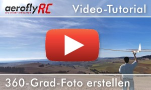 video-tutorial-360-grad-foto