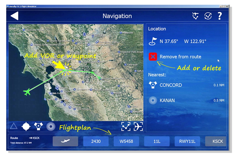wiki-fs2-en-navigation-03