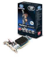 AMD5450-notebook