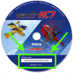 DVD-Label_aeroflyRC7_frei