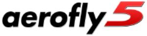 Logo_aerofly5_300
