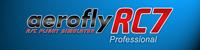 aerofly-rc-7-edition-pro_200px