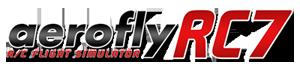 aerofly-rc-7-logo_300px