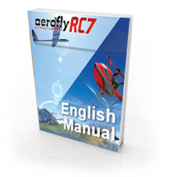 aerofly_rc_7_manual_eng
