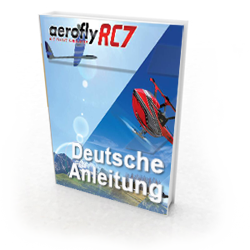 aerofly_rc_7_manual_ger