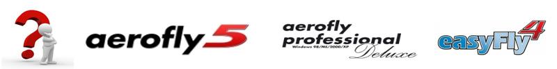 aerofly_start