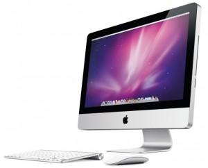 apple-mac