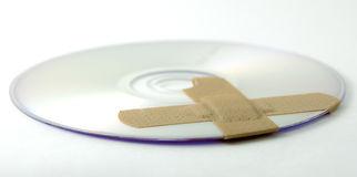 dvd-zustand