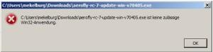 error-bin32