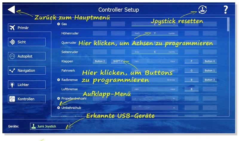 fs2_manual_de_002