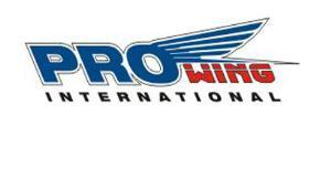 logo-prowing