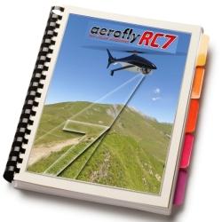 manual_rc