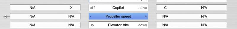 propellerspeed