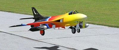 rc-usermodel-hawkerhunter