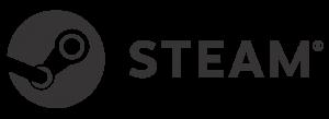 rc7-Steam