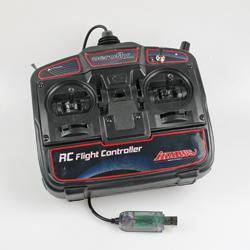 rc7-commander
