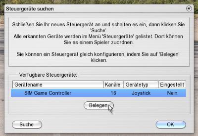 simconnector_03_de