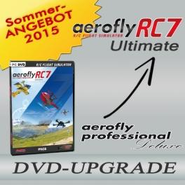 upgrade-von-afpd-auf-rc7-ultimate-dvd
