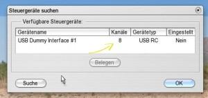 usb-interface-02_de