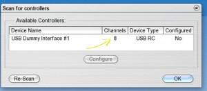 usb-interface-02_en