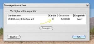 usb-interface_de