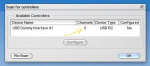 usb-interface_ohne_kabel_en