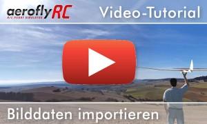 video-tutorial-image-import
