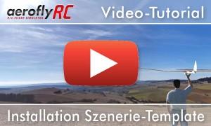 video-tutorial-szenerietemplate