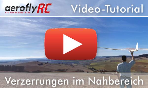 video-tutorial-szeneriedetails