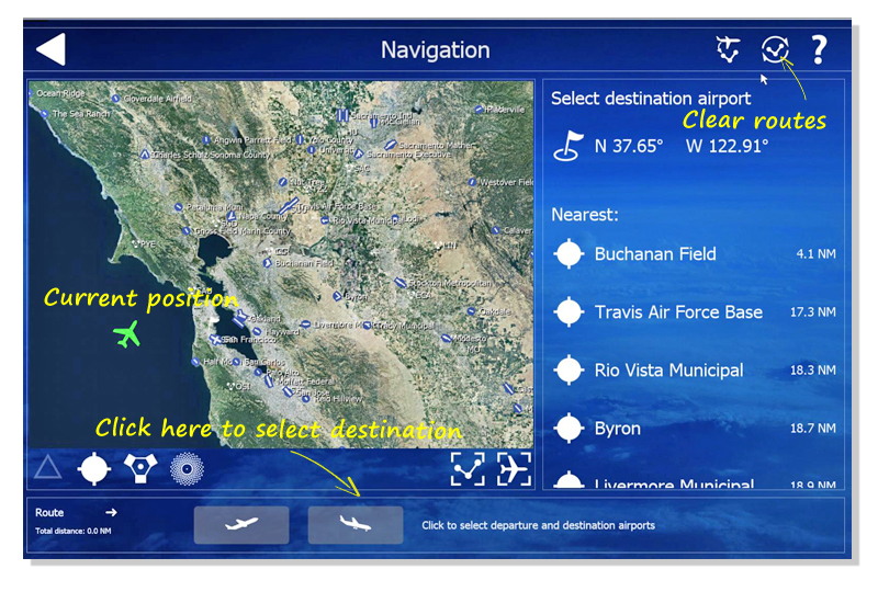 wiki-fs2-en-navigation-01