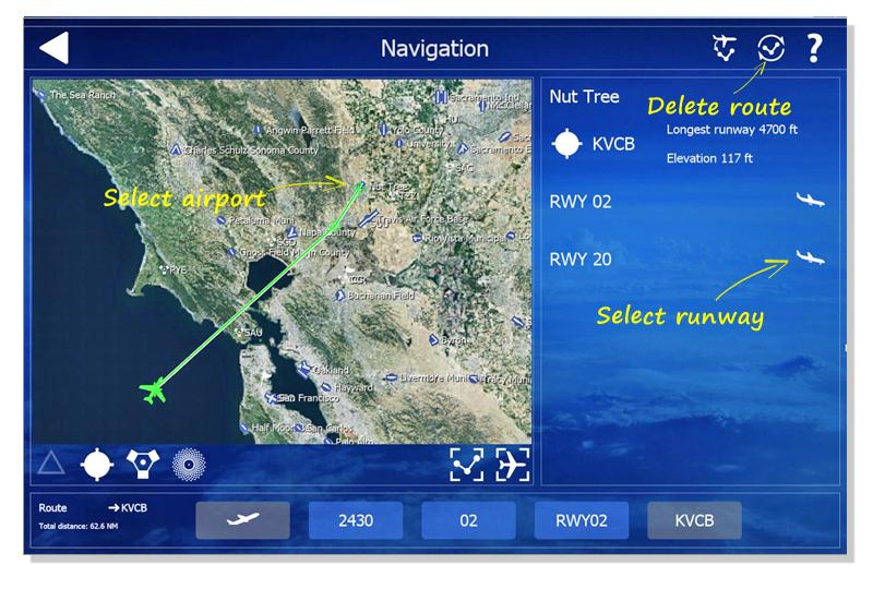 wiki-fs2-en-navigation-02